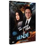 DVD - Como Aproveitar o Fim do Mundo