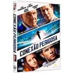 DVD - Conexão Perigosa