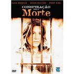 Dvd Conspiração para a Morte