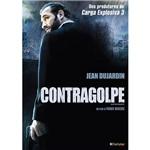 DVD - Contra Golpe