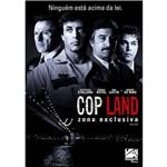 DVD Cop Land