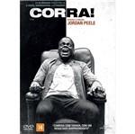DVD Corra!