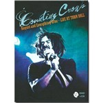 Dvd Counting Crows - August And Everything After