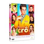DVD - Crô: o Filme