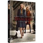 Dvd Damages - 3ª Temporada