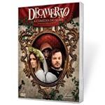 DVD Decamerão - a Comédia do Sexo