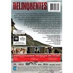 DVD Delinquentes