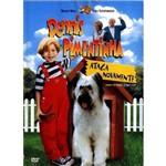 Dvd Dennis o Pimentinha Ataca Novamente - Don Rickles