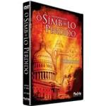 DVD Desvendando o Símbolo Perdido
