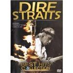 Dvd Dire Straits