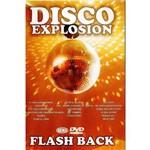 Dvd Disco Explosion