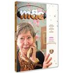 DVD - Doce de Mãe (3 Discos)