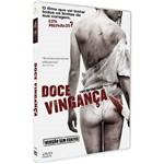 DVD Doce Vingança