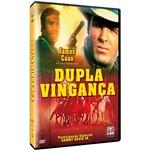 DVD - Dupla Vingança
