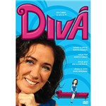 DVD Duplo Divã - Seriado