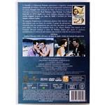 DVD Duplo Sublime Obsessão