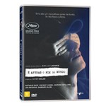 Dvd - é Apenas o Fim do Mundo