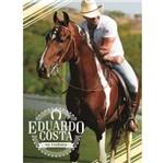 DVD Eduardo Costa - na Fazenda