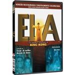 DVD Ela