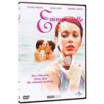 DVD Emmanuele