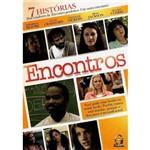 DVD Encontros