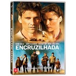 DVD - Encruzilhada