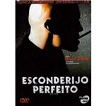 Dvd Esconderijo Perfeito