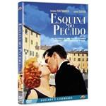 DVD Esquina do Pecado - Susan Hayward