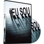 DVD - eu Sou