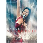 DVD Evanescence - Synthesis: Live