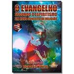 Dvd Evangelho Segundo Espiritismo /o/ um Novo Co
