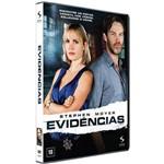 DVD - Evidências
