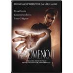 DVD Fenômeno 2