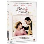 DVD - Filhos & Amantes