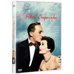DVD - Filhos Esquecidos