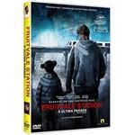 DVD - Fruitvale Station: a Última Parada