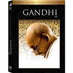 DVD - Gandhi - Edição Clássicos