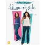 DVD - Gilmore Girls a Coleção Completa (42 Discos)