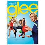 DVD Glee - a 3ª Temporada Completa (6 DVDs)