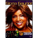 DVD Gloria Gaynor