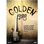 DVD Golden Years