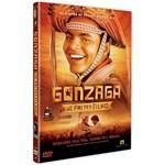 DVD Gonzaga de Pai para Filho (1 Disco)