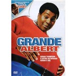 DVD Grande Albert