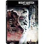 DVD Guardiões da Noite