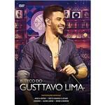 DVD - Gusttavo Lima: Buteco do Gusttavo Lima
