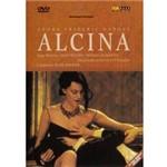 DVD Handel - Alcina (Importado)