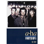 DVD Headlines And Deadlines - The Hits Of A-ha