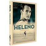 DVD Heleno