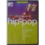 Dvd Hip - Hop- Video Music Awards