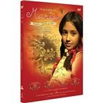 DVD Hoje é Dia de Maria
